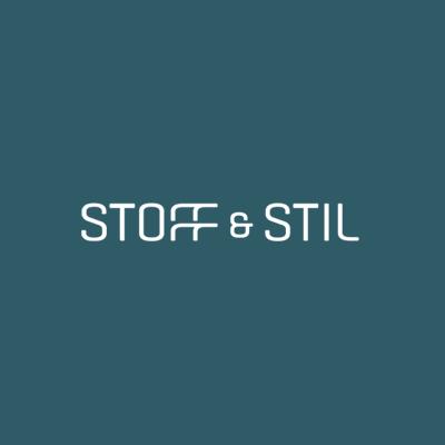 STOF STIL HVID