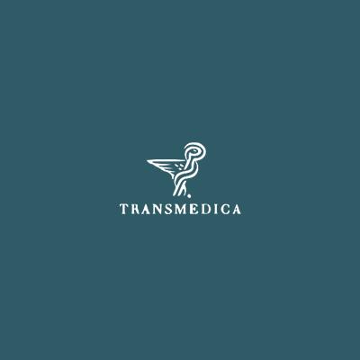 TRANSMEDICA HVID