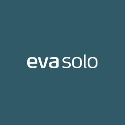 EVA SOLO HVID